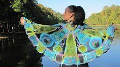 Annie's Keepsakes Work Inspiration, Keepsakes, Annie, Pattern, Souvenirs, Patterns, Model, Swatch