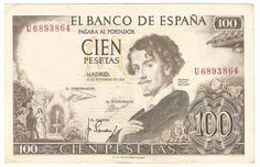 Gustavo Adolfo Claudio Domínguez Bastida, más conocido como Gustavo Adolfo Bécquer, fue un poeta y narrador español, perteneciente al movimiento del Romanticismo.