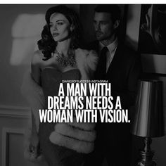 "61 Likes, 2 Comments - Luxe Gentlemen (@luxe.gentlemen) on Instagram: ""Every king needs a queen ❤️❤️.Follow:@luxe.gentlemen . . . . . ❤️❤️random tags❤️❤️…"" Gentleman Quotes, Life Advice, Good Advice, Decir No, Quotes To Live By, Great Quotes, Me Quotes, Love Of My Life, Quote Of The Day"
