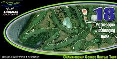 Jackson County - Fred Arbanas Golf Course Lees Summit, County Park, Parks And Recreation, Golf Courses, Jackson, Jackson Family