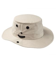 6a829181d 107 Best Traveling with Tilley images in 2016 | Hats for men, To ...