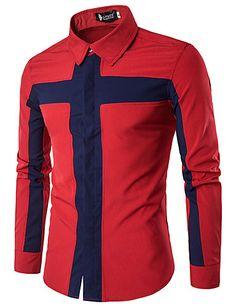 b1ec1862 79 Best My Man images   Man fashion, Full sleeves, Men wear