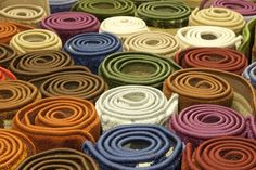 Colorado carpet remnants for quality carpet at a fraction of the cost. As Denver's leading discount carpet remnants store, we save you money every time. New Carpet, Rugs On Carpet, Carpet Smell, Carpet Remnants, Where To Buy Carpet, Quality Carpets, Carpet Padding, Finding Nemo, Tips