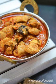 Punjabi-Chicken-Curry-Recipe
