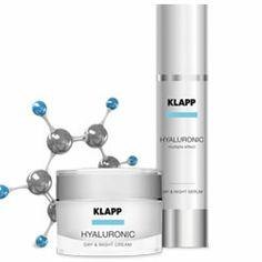 Hyaluronic Multiple Effect