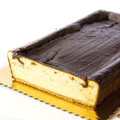 Nasze wypieki Tiramisu, Cheesecake, Food And Drink, Favorite Recipes, Baking, Ethnic Recipes, Cakes, Pastries, Cake Makers
