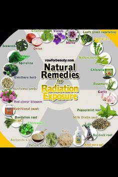 """If you Notice, Mother Nature is growing more """"weeds"""" around you. Please do not kill them, they are showing you what your body needs.  If you treat your lawn with poison you will not have the natural medicines to cure you, you are only poisoning yourself and your children. Nameste"""
