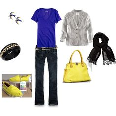 created by cmoronez5.polyvore.com