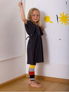 la inglesita: Patrones de niños Burda Style Diciembre 2011 :: Burda Style 12/2011 kids patterns