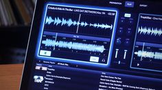 First Look: Mixed In Key DJ Software