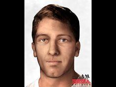 Waukesha County, Wisconsin John Doe 1977 - YouTube John Doe, Can You Help, Wisconsin, Youtube, Youtubers, Youtube Movies