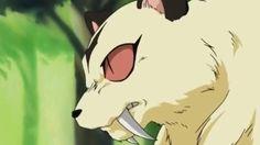 Kirara Inuyasha, Pikachu, Anime, Eyes, Fictional Characters, Art, Art Background, Kunst, Cartoon Movies