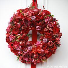 Zita Elze Christmas Wr s2101cW