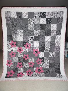 Curlytop Quilts
