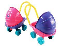 Carucio landou de jucarie Pram Pram Toys, Baby Strollers, Home Appliances, Plastic, Products, Baby Prams, House Appliances, Domestic Appliances, Strollers