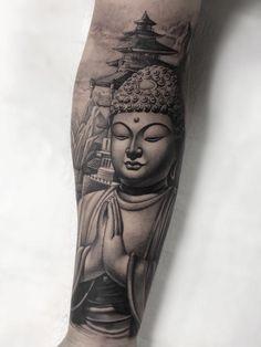 Tatuagem em realismo: encontre tatuadores agora! - Blog Tattoo2me Portrait, Tattoos, Blog, Tattoo Studio, Realistic Drawings, Get A Tattoo, Artists, Tatuajes, Headshot Photography