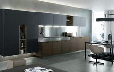 Varenna - Schram Keukenlab
