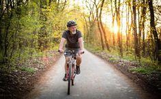 #¿Es malo andar en bici para la próstata? - El Universal: El Universal ¿Es malo andar en bici para la próstata? El Universal En la…