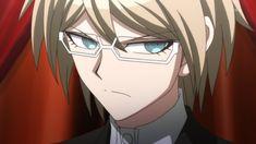 Danganronpa Memes, Danganronpa Characters, Byakuya Togami, Danganronpa Trigger Happy Havoc, Find Icons, Rich Boy, Hisoka, Fanart, Webtoon