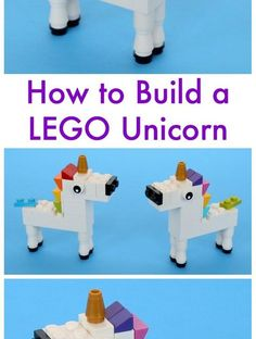 Frugal Fun For Boys and Girls – Learning, Play, STEM Activities, and Thing to Do!