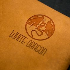 Create logo for White Dragon - the company that organizes business tours to China.  More detail: https://www.behance.net/gallery/25193941/White-Dragon-Logo  #logo #logos #graphicdesign #designer #design #logodesigner #logodesigns #branding #brandidentity #graphicdesign #graphicdesigner #creative #creatives #designinspiration #illustrator #dragon #octopus_ds