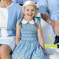Estelle #princessestelle #princessestelleofsweden #estellebernadotte #estelleofsweden #estellesilviaewamary #swedenroyalty #swedenroyal #swedenroyals #swedishroyalfamily #swedishroyals #royalsweden #royaltysweden #royalfamilysweden #sverige #prinsessanestelle #svenskakungahuset #svenskakungafamiljen #sverigekungafamiljen #sverigekungahus #sverigekungahuset #kungahuset #kungafamiljen #bernadottefamiljen