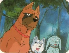 hopeanuoli Scooby Doo, Weed, Legends, Nostalgia, Drawings, Disney, Funny, Happy, Silver