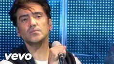 Alejandro Fernández - Estuve (Live At El Lunario En la Ciudad De México,...