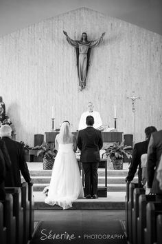 Katie & Kristian's wedding Photo By Severine Photography