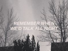 I remember. Tumblr Quotes, Lyric Quotes, Movie Quotes, True Quotes, Selena Gomez Songs Lyrics, I Miss My Boyfriend, Selena Gomez Wallpaper, Time Heals All Wounds, Dark And Twisty
