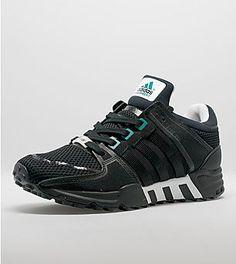 5fbfba9ef9a7 Sneaker Fetishism · adidas EQT Support 2.0