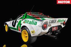 www.motormag.com.au media 3808311 1972-lancia-stratos-rear.jpg