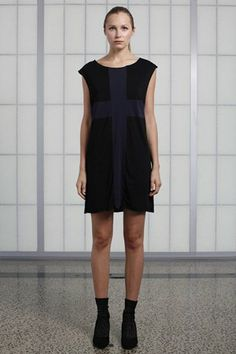 current s/s - ORTHODOX T - ZAMBESI store - shop online Store, Summer, How To Make, Stuff To Buy, Shopping, Collection, Black, Dresses, Design