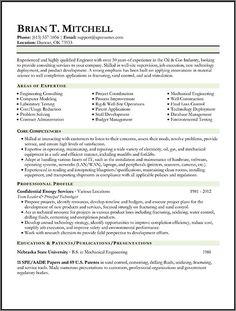 Respiratory Therapist Resume Sample Respiratory