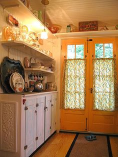 French Doorsby house dreams