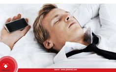 Saatnya beristirahat, Udoctorians! Jauhkan gadget dari tempat tidur agar istirahat malammu nyenyak. Selamat malam! :)