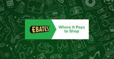Image result for ebates image