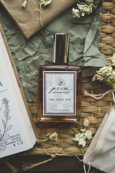Happy Skin with Prim Botanicals natural skincare Best Natural Hair Products, Natural Hair Styles, Beauty Products, Beauty Tips, Beauty Hacks, Organic Beauty, Organic Skin Care, Natural Beauty, Le Double