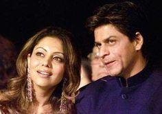 Shah Rukh Khan's Surrogate Baby Feedback By Farhan Akhtar, Kiran Rao! Shahrukh Khan Family, Salman Khan, Cheap Concert Tickets, Kiran Rao, Life Partners, Bollywood News, Best Actor, Love Of My Life, Good Music