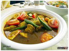 indonesian-food-festival-ikan-asam-pedas