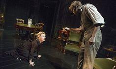 'Ghosts', Henrik Ibsen (Trafalgar Studios)