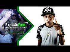 MC PP da VS Som do Paredão DJ R7 Lançamento 2015 ~ CANALNOSSOFUNK