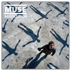 Muse - Absolution 01. Intro 02. Apocalypse Please 03. Time Is Running Out 04. Sing for Absolution 05. Stockholm Syndrome 06. Falling Away with You 07. Interlude 08. Hysteria 09. Blackout 10. Butterflies and Hurricanes 11. Small Print 12. Endlessly 13. Thoughts of a Dying Atheist 14. Ruled by Secrecy
