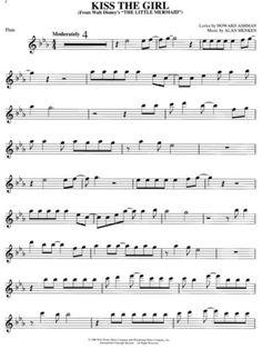 Star Wars - Flute | Flute | Pinterest | Flutes, Sheet ...