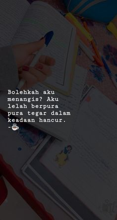 Quotes Rindu, Tumblr Quotes, Text Quotes, People Quotes, Mood Quotes, Daily Quotes, Motivational Quotes, Life Quotes, Wattpad Quotes