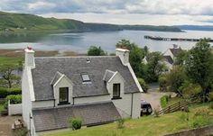 Skye Activities - Woodbine House