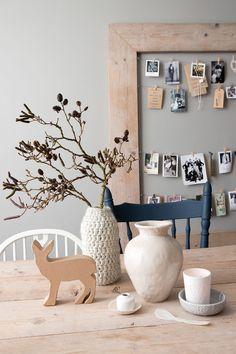 Styling woonkamer @ Huis & Grietje  www.huisengrietje.nl  fotografie Jeltje Janmaat