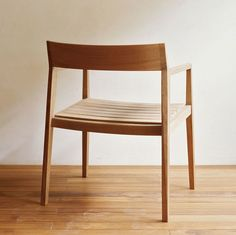 - - Wooden Chairs With Arms - Chairs For Bedroom Thrift Stores Modern Chairs, Modern Furniture, Home Furniture, Furniture Design, Wicker Dining Chairs, Dining Chair Slipcovers, Wood Chairs, Chair Cushions, Rattan
