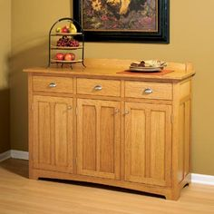 83 Best Sideboard Plans Images Furniture Projects Cabinets
