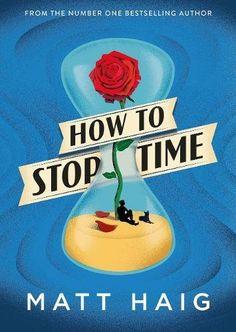 How to Stop Time by Matt Haig https://www.amazon.com/dp/1782118616/ref=cm_sw_r_pi_dp_x_MH.XybZACQN6V